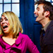 doctor and rose - the-doctor-and-rose icon