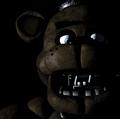 evil freddie