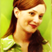 gossip girl icons