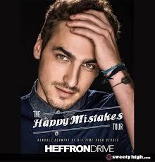 happy mistakes :3