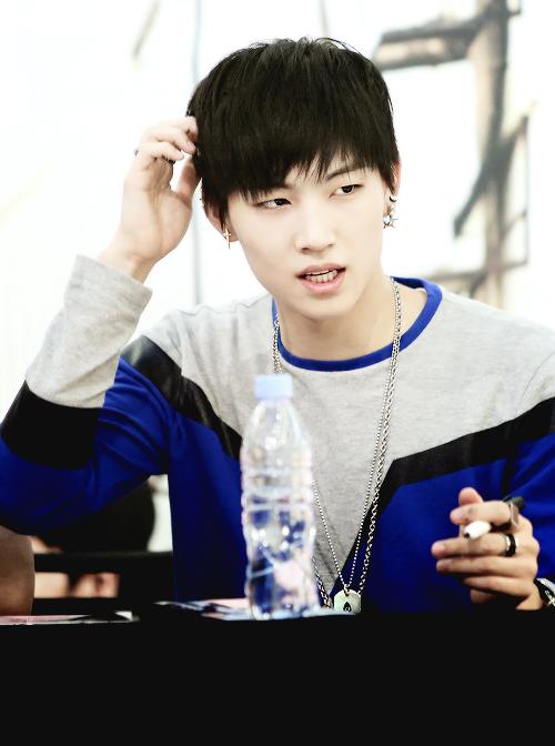hot JB.❤ ❥