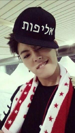 hot Jackson❤ ❥