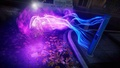 inFAMOUS: First Light - video-games photo