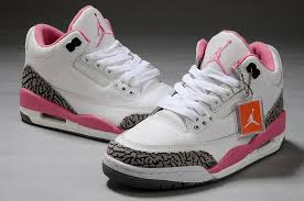 j's on my feet uh so get like me!!!!!!!!!!!!!!!!!!!!!!!!!!!!!