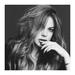 lindsay Lohan icons