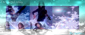 lindsey stirling crystallize