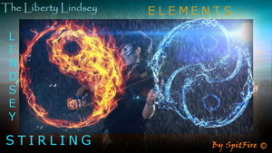 lindsey stirling elements