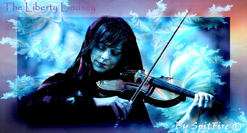 Lindsey Stirling wallpaper with a violist and a cello called lindsey stirling