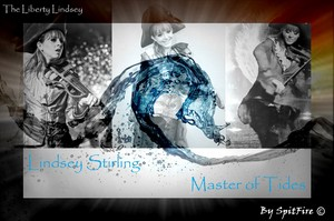 lindsey stirling   master of tibes