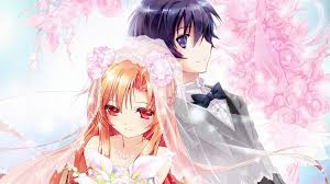 marry me asuna