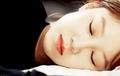 master's sun gong hyo jin gif