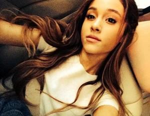 Ariana for Rachel( me)♥