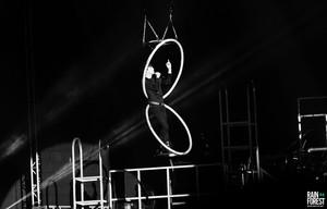 YGFamily کنسرٹ 2014: Power In Japan (Osaka Kyocera Dome)