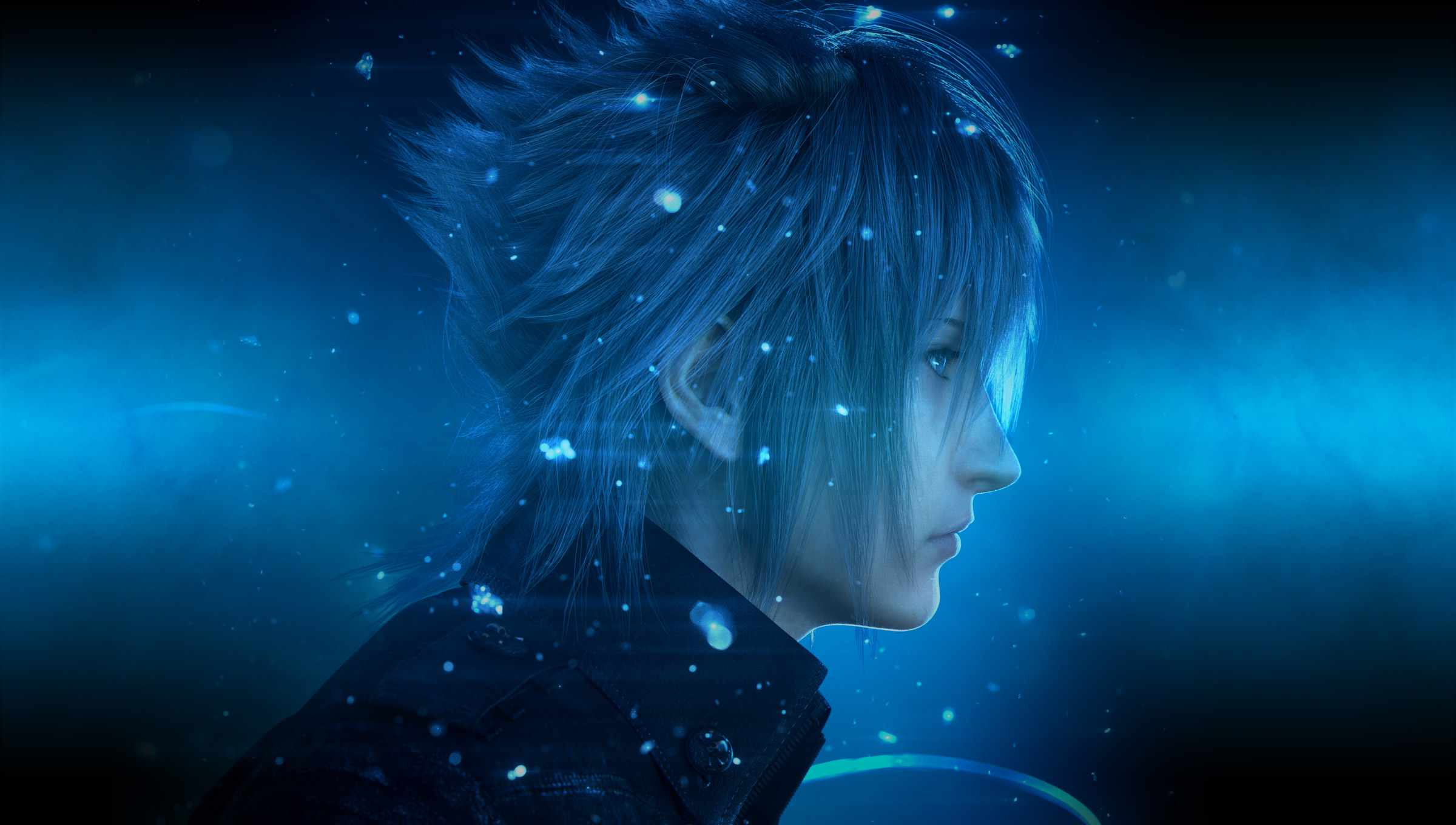Final Fantasy XV Images Noctis Wallpaper HD And Background Photos