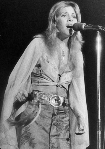 Stevie Nicks wallpaper entitled stevie nicks