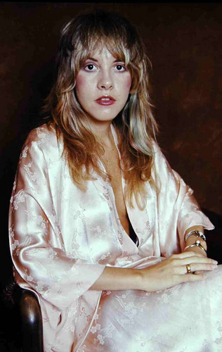 stevie nicks wallpaper possibly with a roupão de banho called stevie nicks