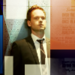 suits icons