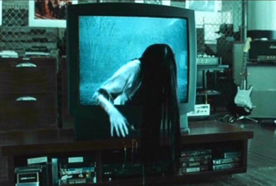 filmes de terror wallpaper titled the ring2