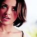 tvd icons 6x03
