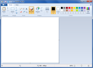 windows 7 paint 22