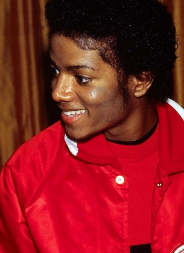 Michael Jackson wallpaper titled young michael
