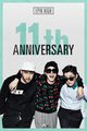 [EPIK HIGH - 11TH ANNIVERSARY]