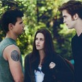 Eclipse - jacob-and-bella photo