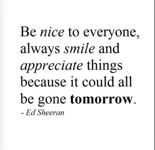 Ed Quotes