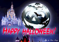 halloween - ♥ Happy Halloween! ♥ wallpaper