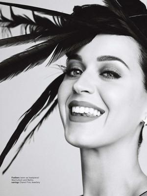 Ƹ̴Ӂ̴Ʒ Katy Perry Ƹ̴Ӂ̴Ʒ