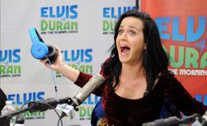 ❧ Katy Perry ❧