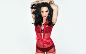 ♛ Katy ♚