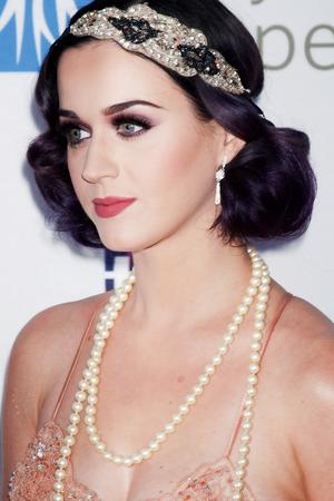 Katy ✿
