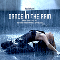 Koda Kumi - Dance In The Rain - koda-kumi photo