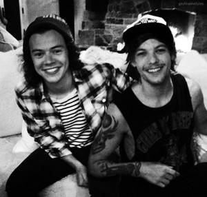 Larry ✌