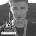 Liam payne - one-direction photo