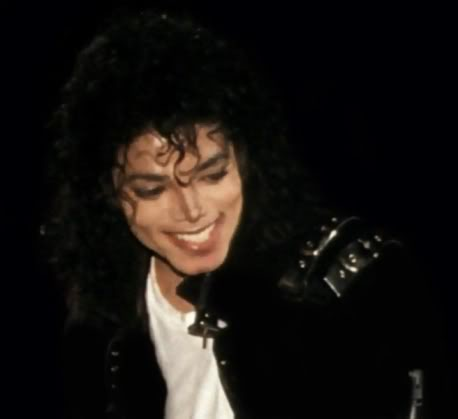 Michael Jackson fond d'écran probably with a concert called ♥ MICHAEL ♥