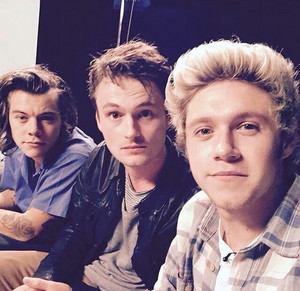 Narry ✮
