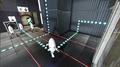 Portal    - video-games photo