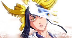 *Senjurama Shutara Killed*