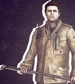 Silent Hill    - video-games photo