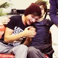 Video Diaries - one-direction photo