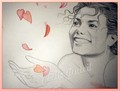 ♥♥♥Майкл♥♥♥ - michael-jackson fan art