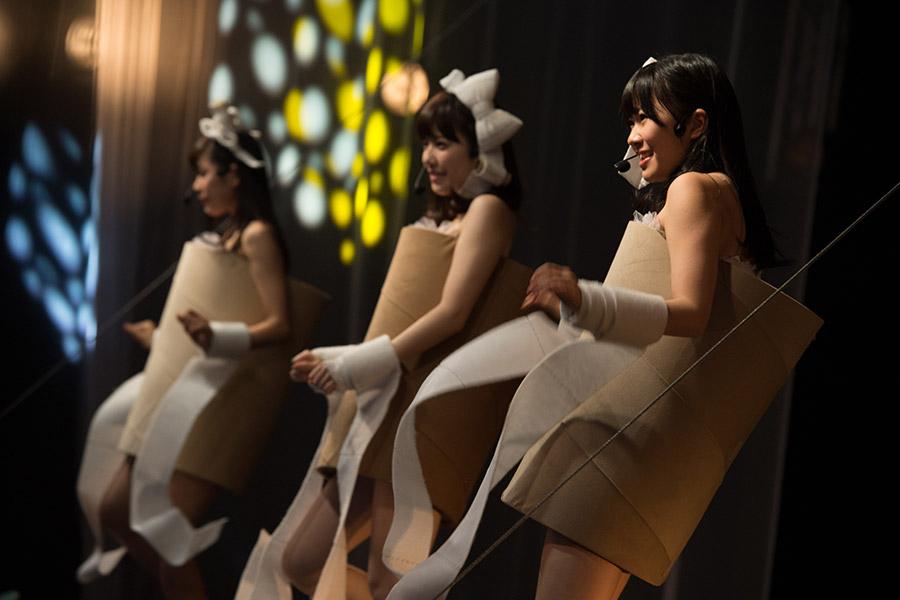 渡辺美優紀の画像 p1_8