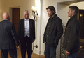"""10x06 -""""Ask Jeeves""""  - sam-winchester photo"""