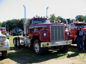 1972 Dodge Truck