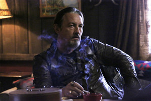 7x09 - What a Piece of Work Is Man - Chibs