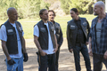7x10 - Faith and Despondency - Happy, Jax, Tig, Chibs and Otis