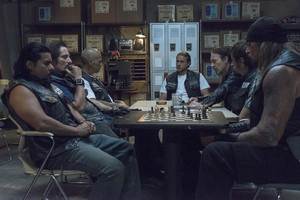 7x11 - suits of Woe - SAMCRO