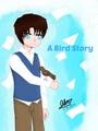 A Bird Story-fanart